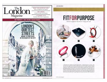 the-london-magazine/01 2015