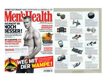 Men'sHealth 02/10